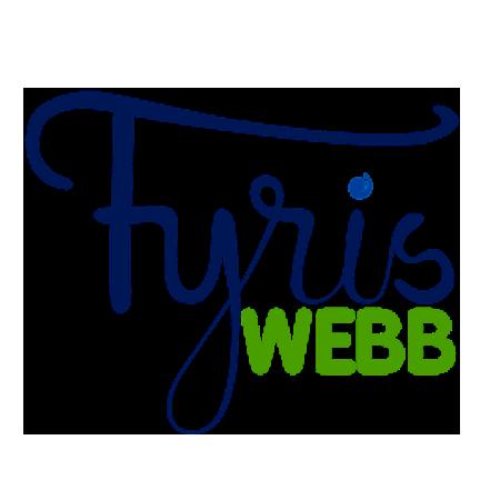 Fyriswebb
