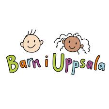 BarniUppsala